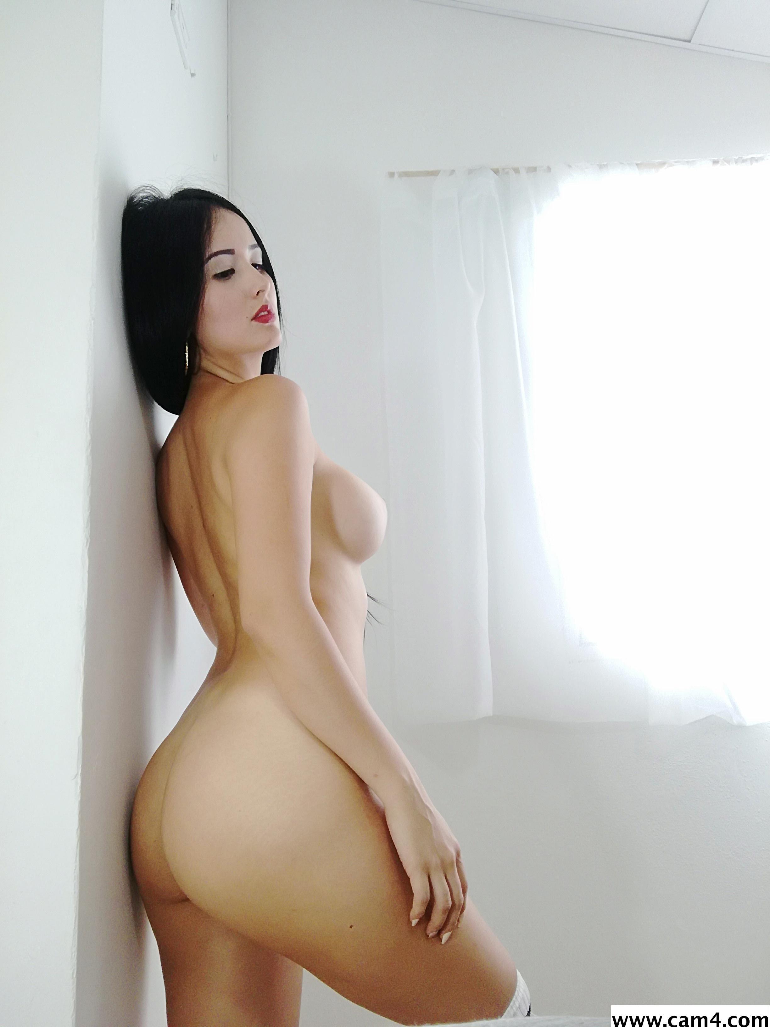 live cams porn suomi porno