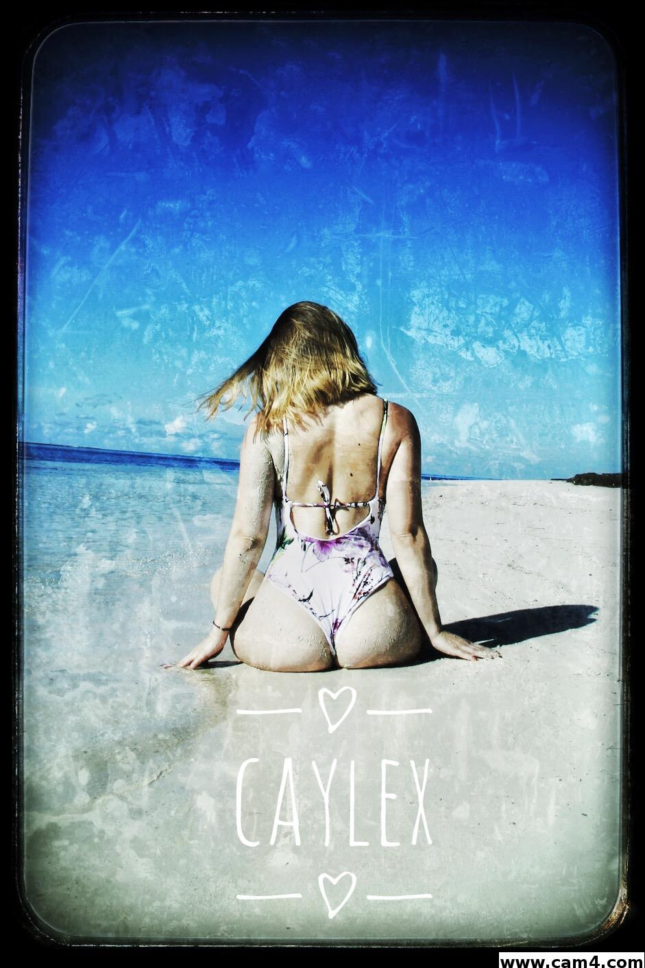 Caylex1?s=unta4z6qpddggjqicsczpbgicyesm2fbh8qwehc4io8=