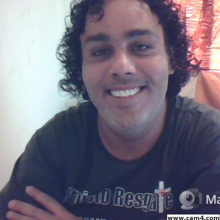 Rodrigo1665?s=apriu1ij5xb3bo7cvc+rnzew9u38ppfn+cy4pbaettw=