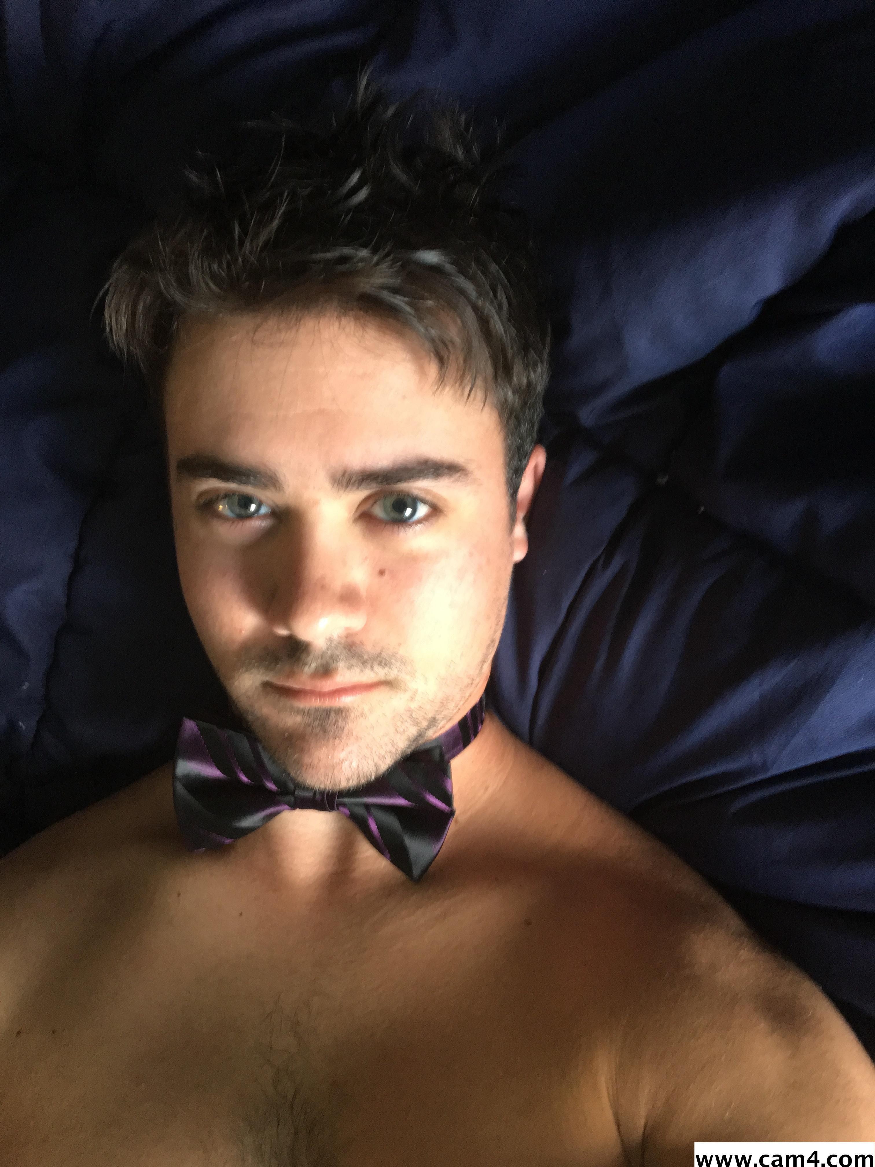 Sexy cuisses porno