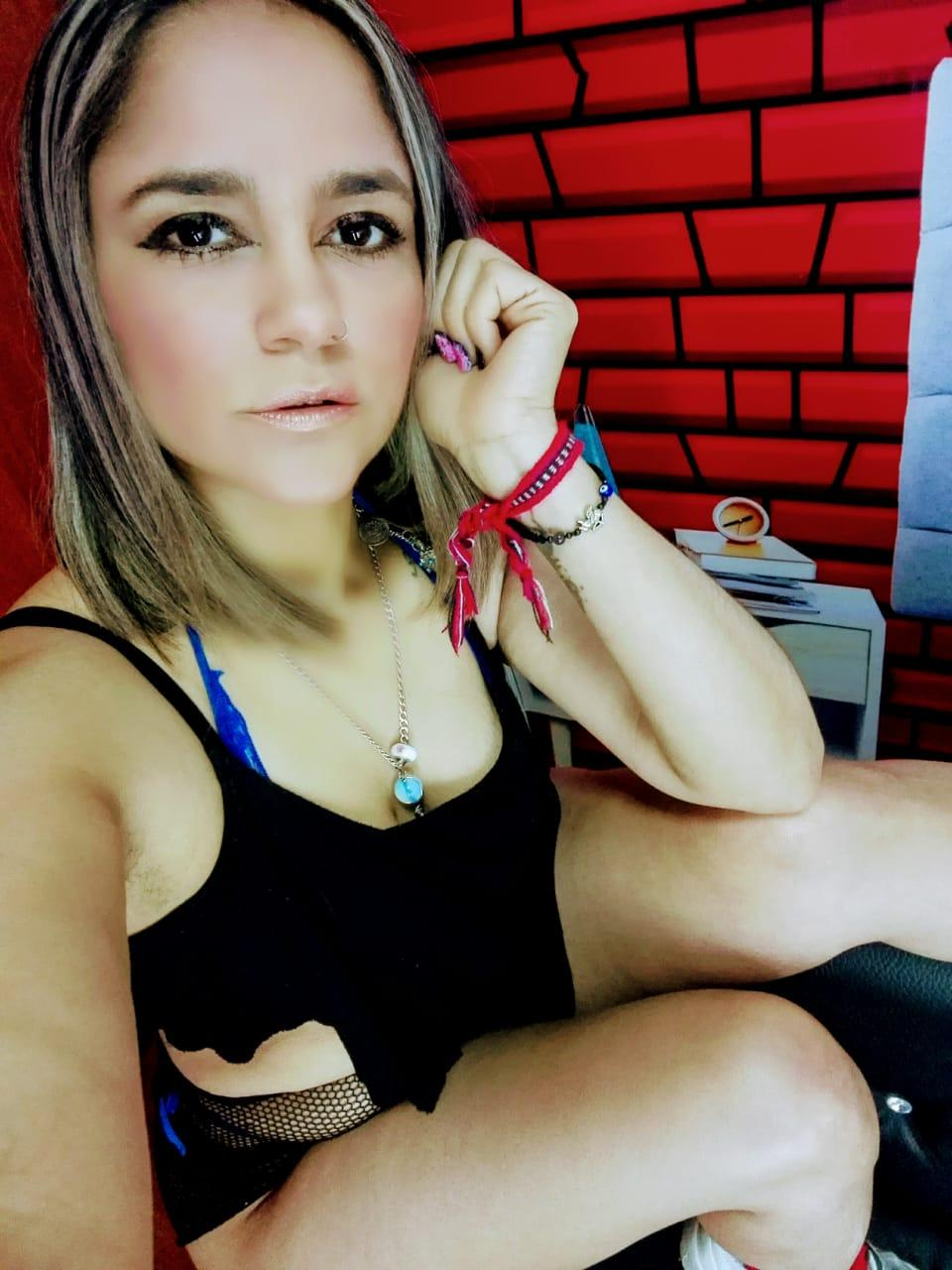 Camila rivero?s=4yn7xh0vvn0znkctfaoisv8r9knrq+bvzg+geb3nh4o=