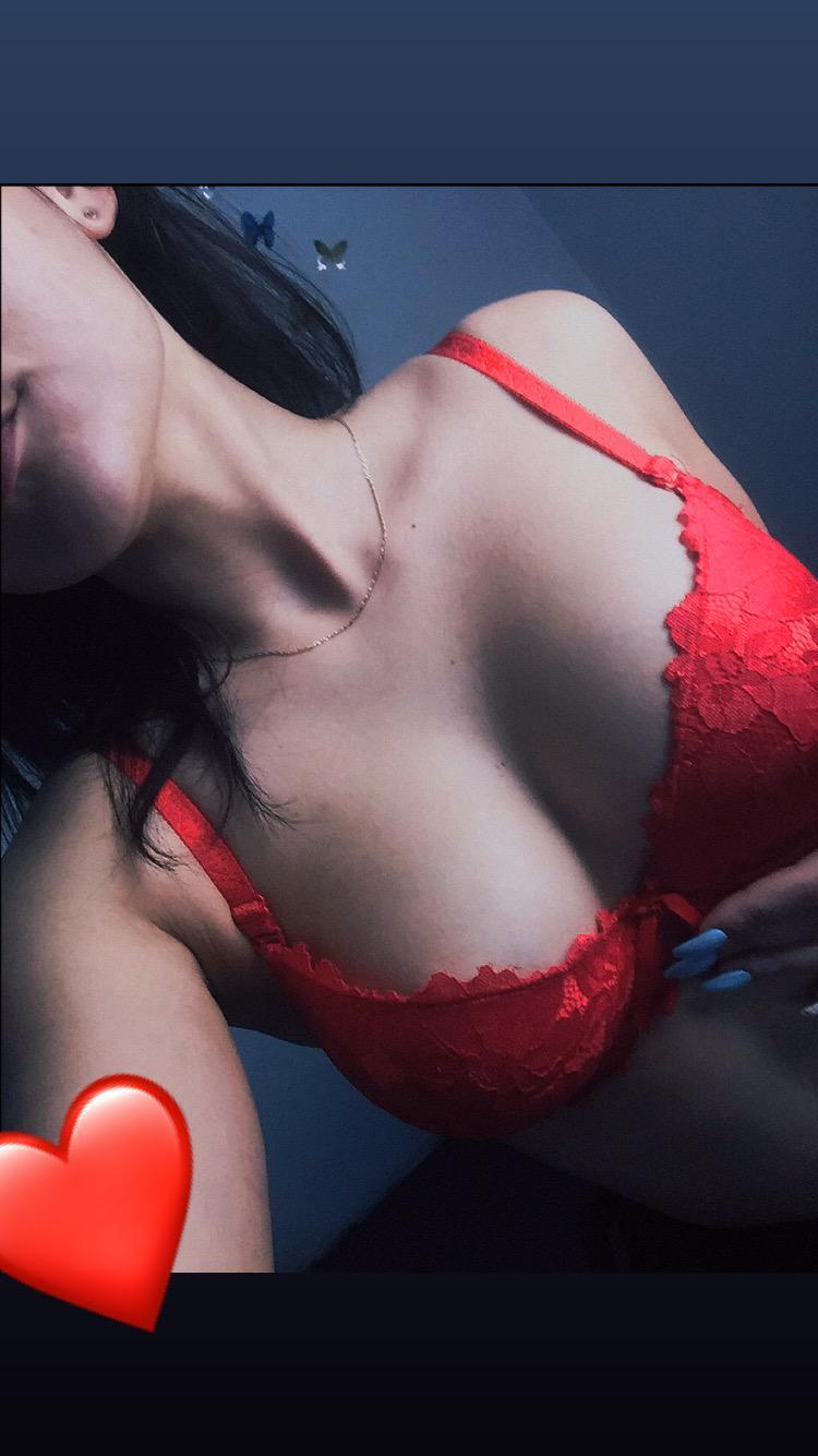 Your fantasy ?s=ar85zyrtnravitdkzzye78mgimrpf4uxqhpdrro4dti=