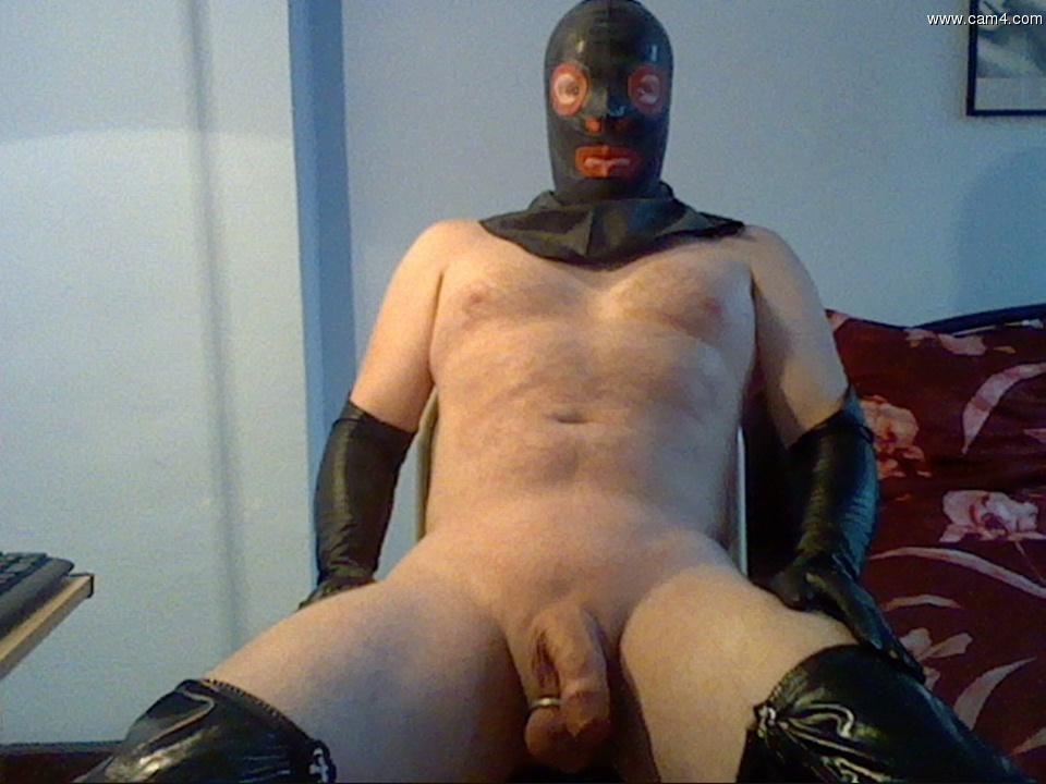 Black maske?s=efk8y7ytnhwwudq84kyu5fm6cbksxcddi5foi90howi=