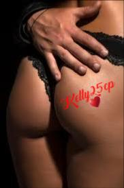 Kelly25cp?s=qbqp2rmartjgu+bd7hqcedxhvito1plp2hakkys+ht4=