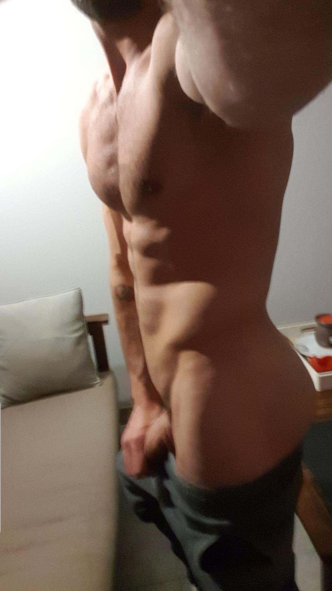 Jeunemale5 sexy?s=rwhmavrpuyjo4hcj3jdsjhc1zr+ltuliqagbrmthu+e=