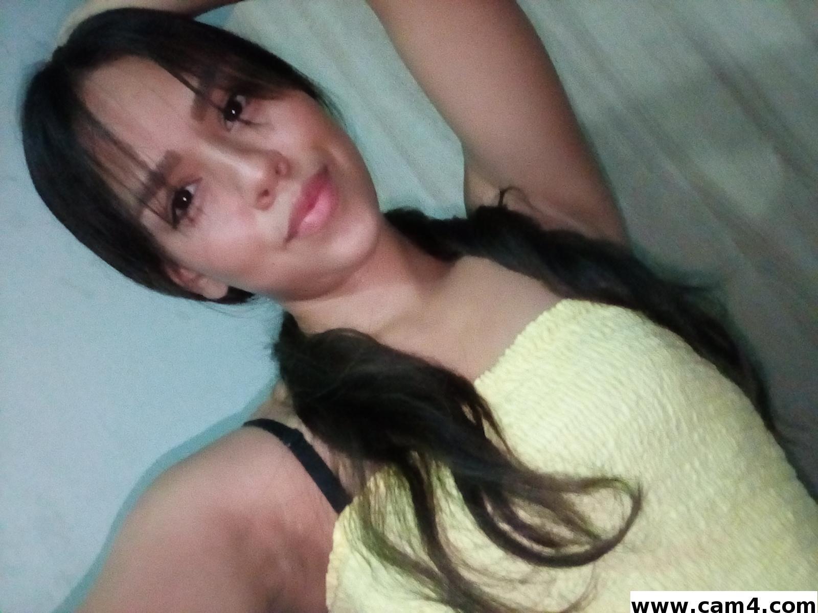 Crazymasha?s=gryw4nixofa1xq1smfgiddlo8hsxe3bklvvcjxmlo4w=