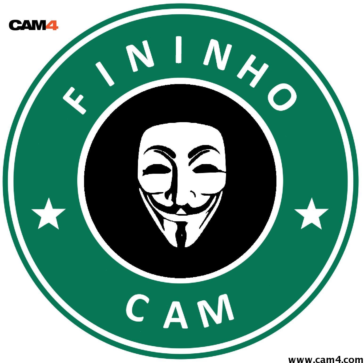 fininho_cam photo 11163605