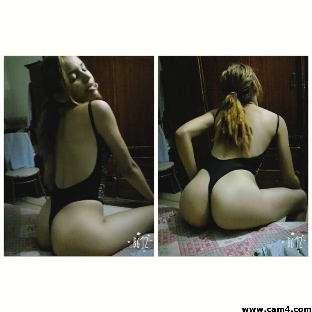 anny_sexyhot photo 13414600