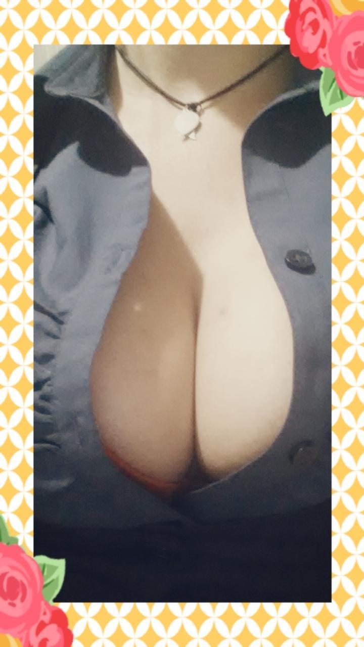 Esigv1rji=
