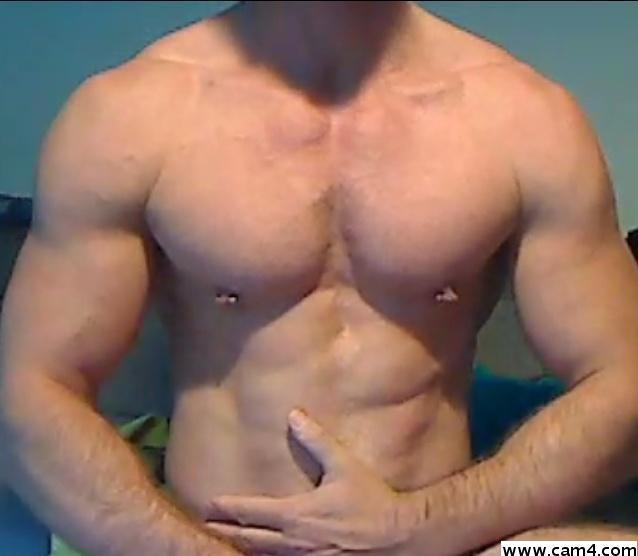 Musclejohn?s=j53jtwng9hebg0bffcvhvp+huupgiks5wnvjteb8wrq=