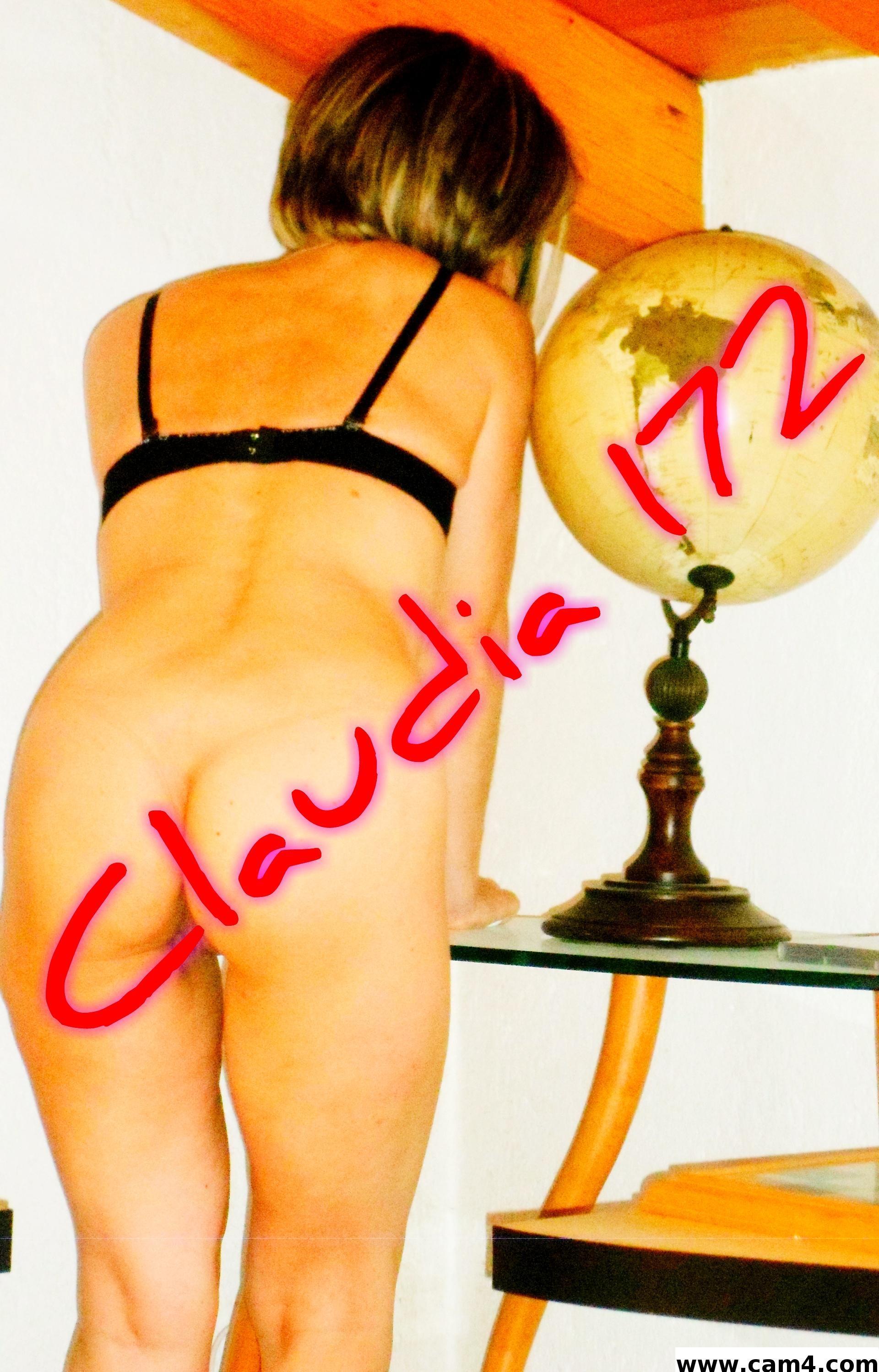 Claudia172?s=z2ugcs3iaehzepw+qhhq9bkfgwzaz+szhcvhdcfhf98=