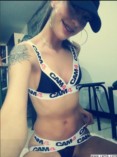 skinny_hot2 photo 14164659