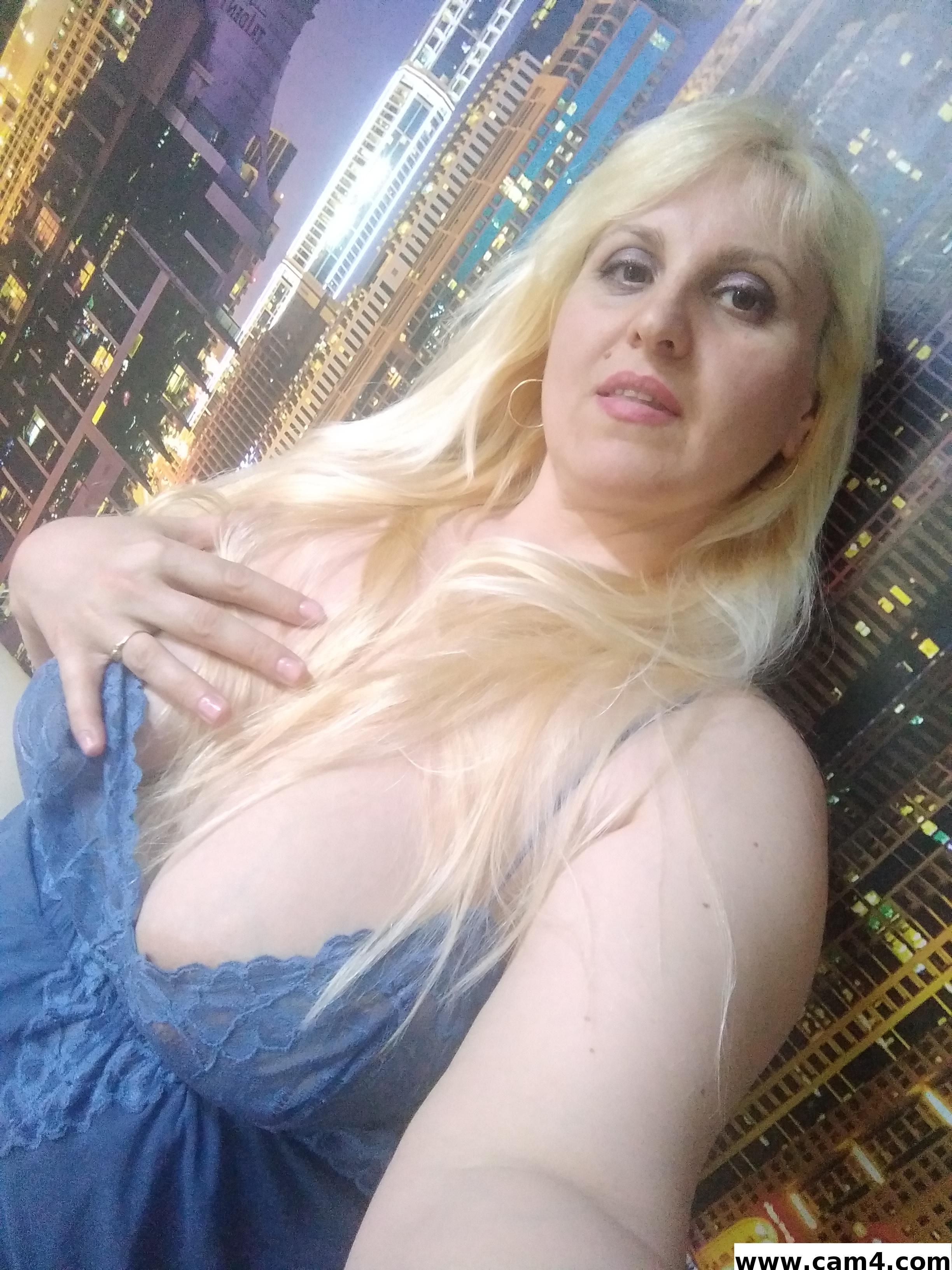 Blondabella?s=2vrojmazwywwoumdlwfng0repvbki2jloirpnvw2v70=