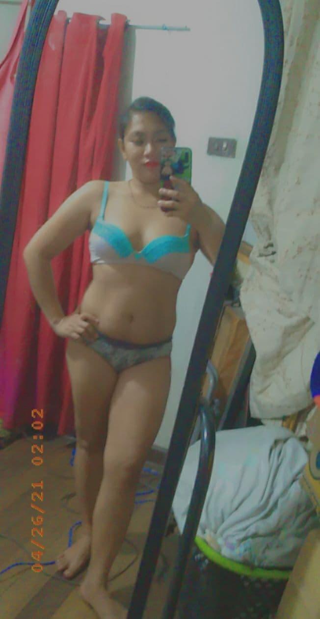 Sexymorena ?s=+c0gf8vajkcdhva6hgyxo+stdzmyb3digpa9uhnu2w4=