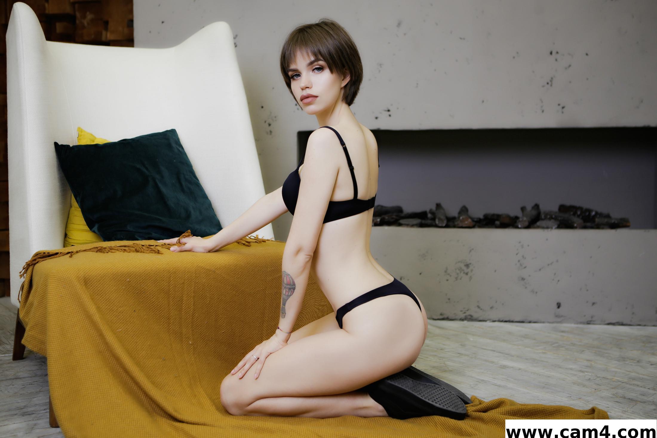 AmberFantasy photo 13695717