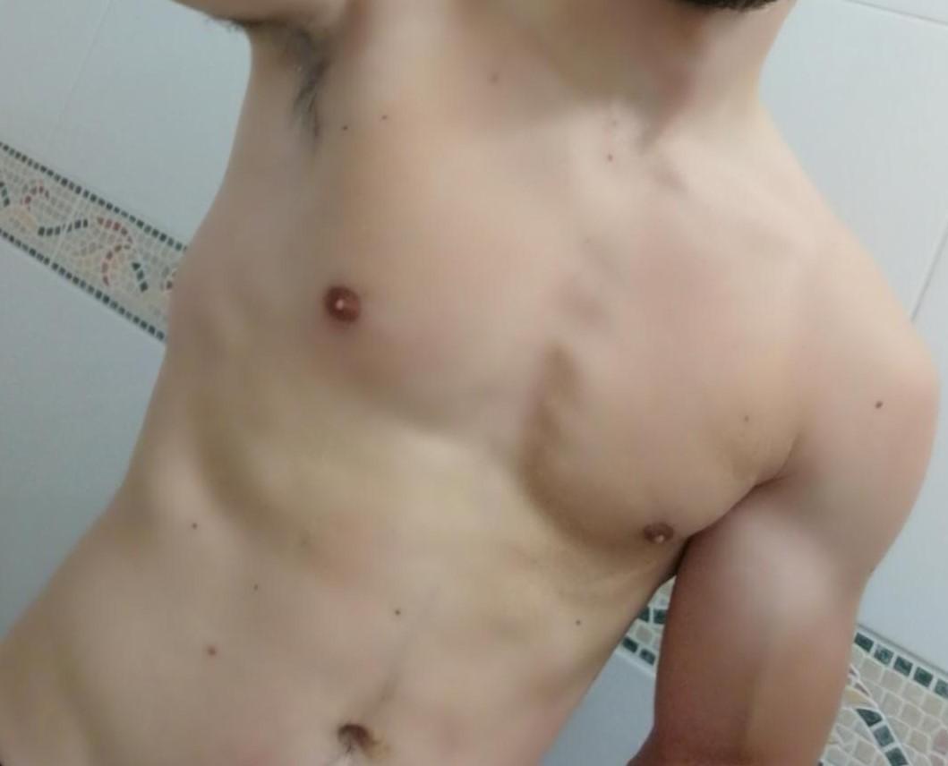Muscletwinkfr?s=qivo0jo89985hpwuqlql6veesrnqrfdfkg4hkaz95ic=