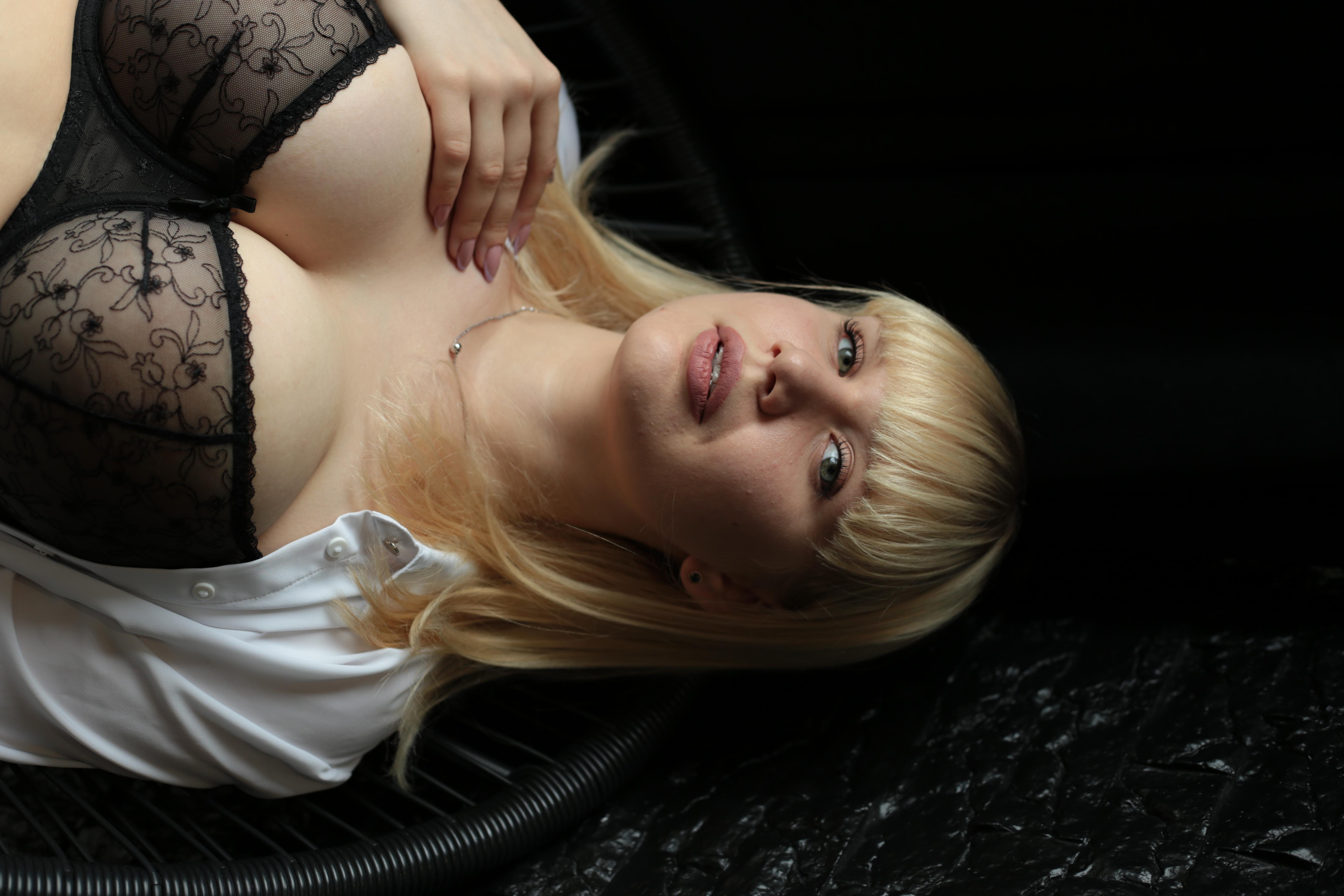 Sky blondex?s=gyrmbbdeefzzkz75xzf1ymexf48dgwvxn8wcwjmjzmw=