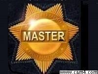 master_g photo 11013709