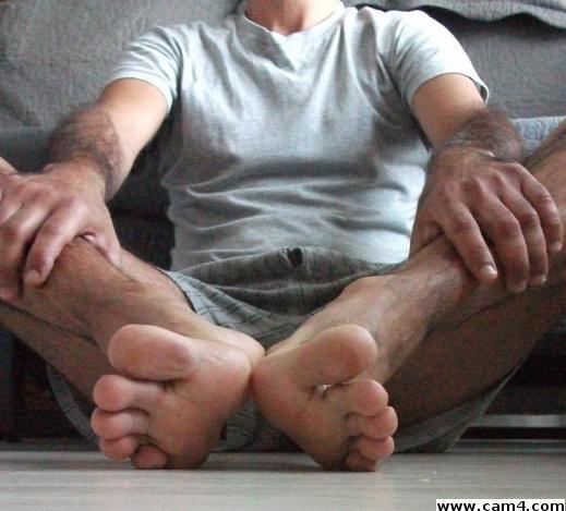 Feetfrance?s=rz4gvlkfhgw519aqjctqm+k7iyffh1jxfgkudstje5s=