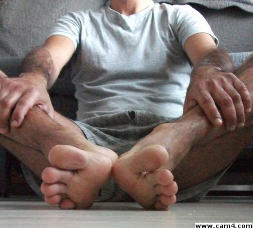 Feetfrance?s=8if4g5lcwcetujrj7ouvmhfq6b0tbqzi65hwk+qo5pk=