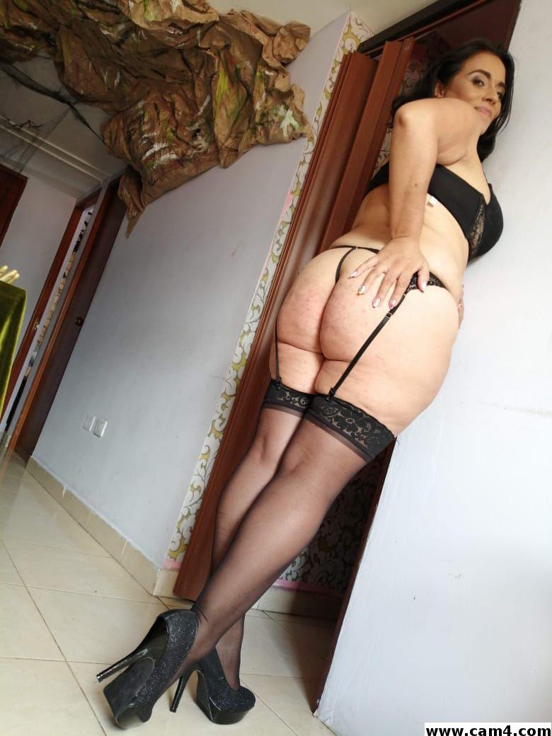 Sexy zoexx?s=idf8sybgnaviak1j9musmb2bor+4agidd5md8kwpdc0=