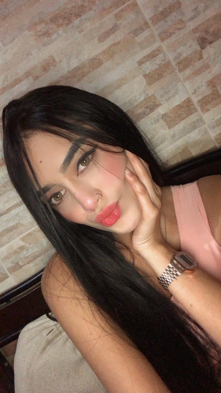 Antonia sweet69?s=wbm+ouohjgtrco0ldtpaflcpexjft+esnefrlwedxni=