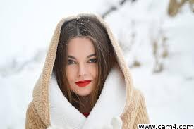 Melisia97 sexy?s=lc+t9tbv3fkv2ea3389rdyanohhxrifeadypfkulhcw=
