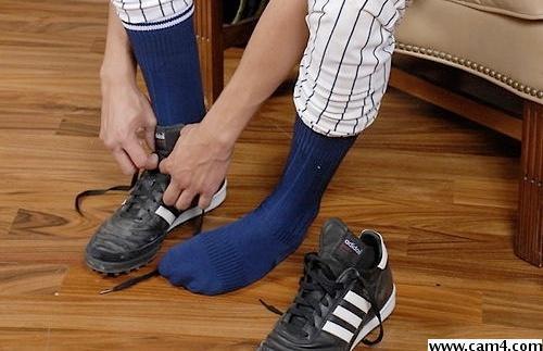 Baseballjoc2?s=rrdtgojrdigsmv7jto8nwtmy4kc5pgftzf6+gzu31wa=