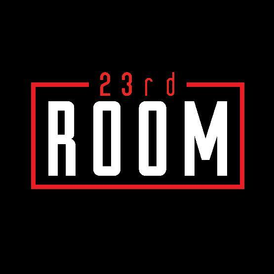 23rdROOM live cam on Cam4.com
