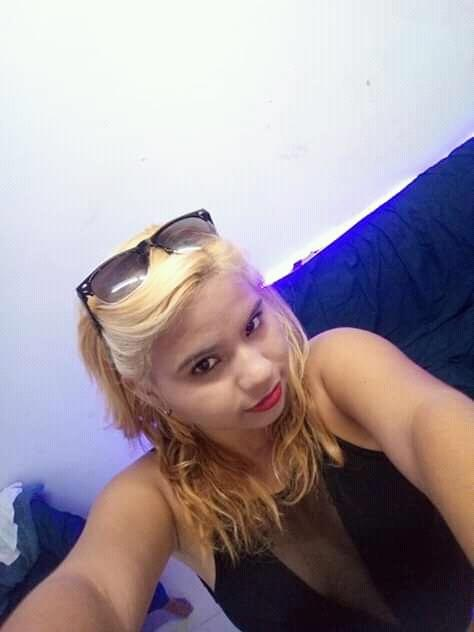 Sexy blondehott?s=rf7dfp4r+o3kftfrrhnyqemvekahipeffh1s4lbux2k=