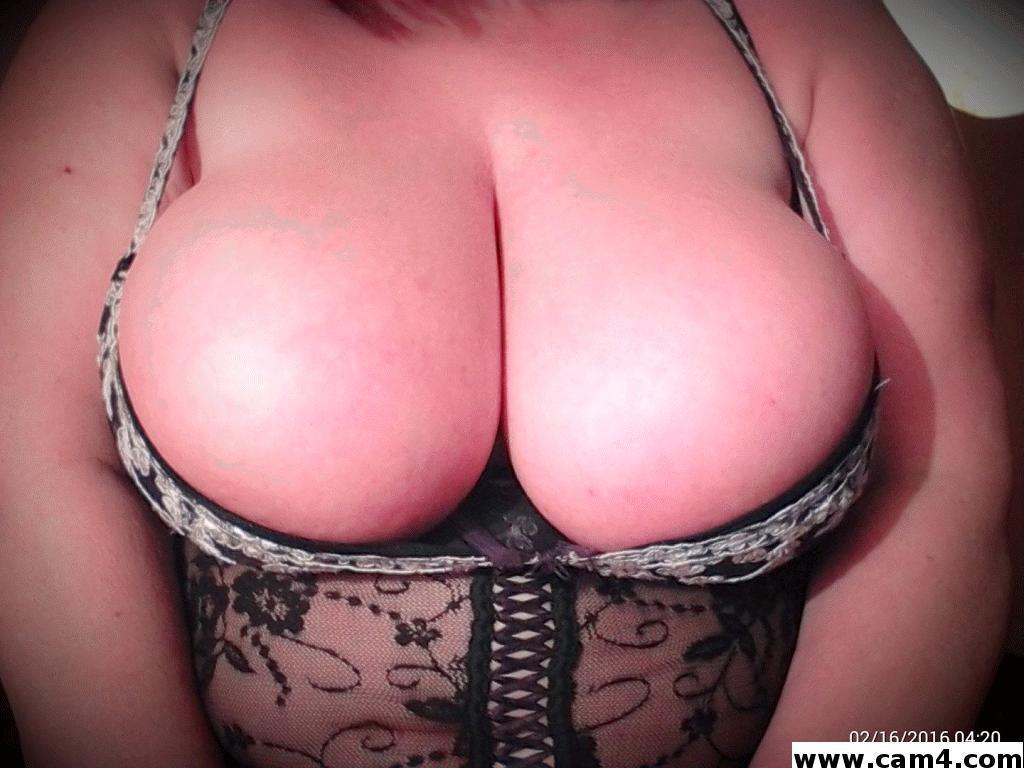 Sexyluder6?s=a3kbz6ygdxnk1hj0vg8zijjbpzcir28ltqnadt64im4=