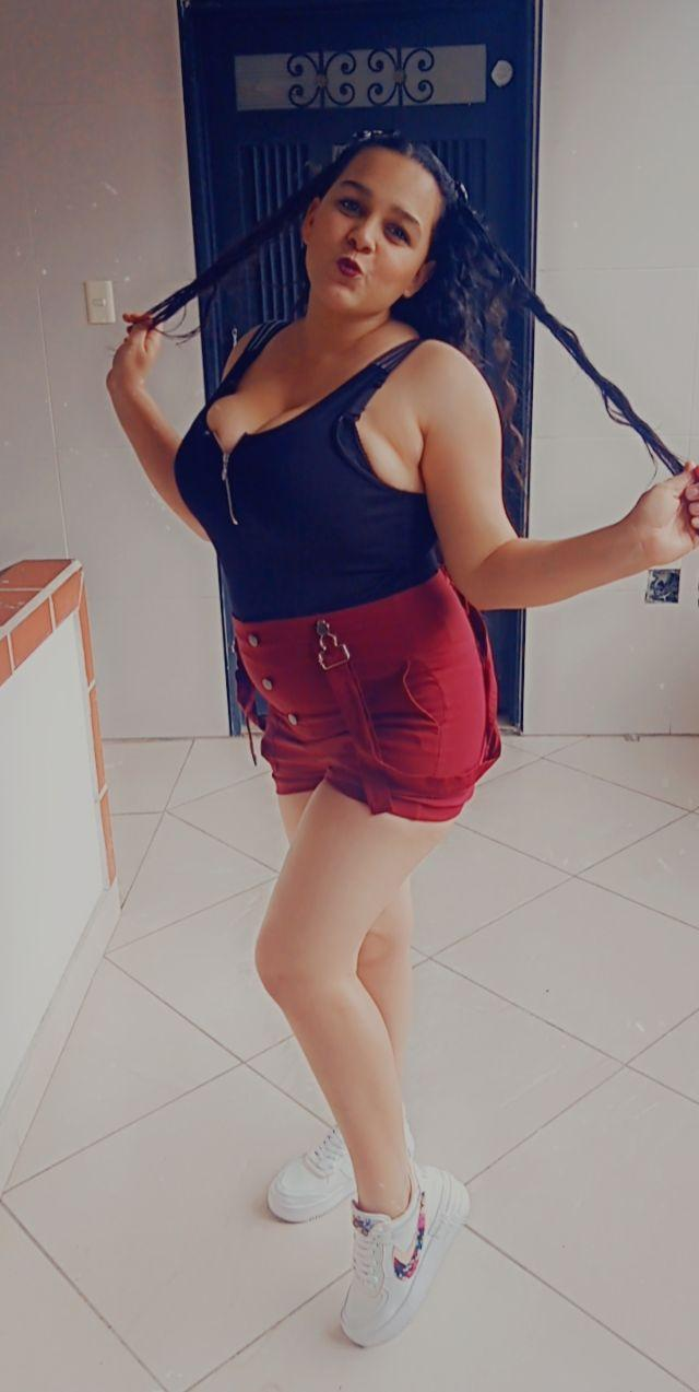Isabella cute01?s=hhgovnajil4gihafn3shjbpixdcc5wpg16dpm+ekdvs=