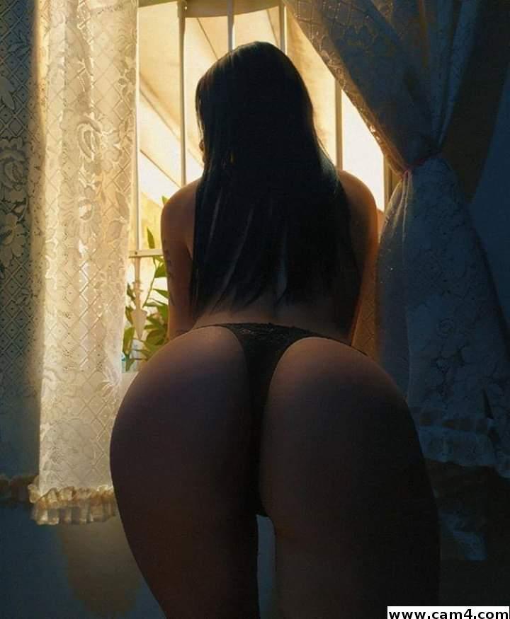 Sexylady609?s=xv0pomr+mkcufqzx0xfawixvgtixy+g+jx1dxvzib28=