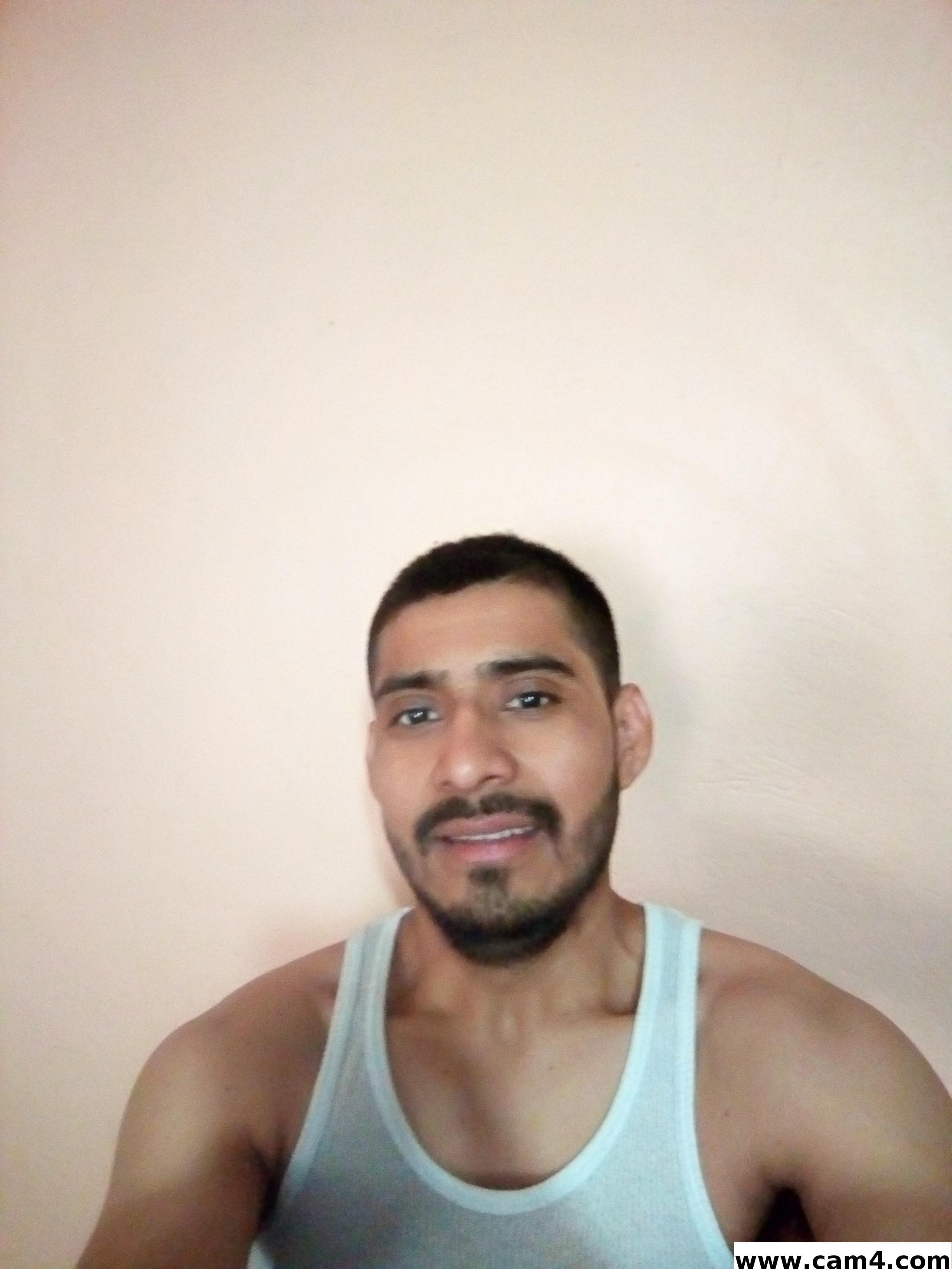Jonas835?s=kltjtbb7fipemoqmr+vwpnh+inmtsbqqc499bcfvu9i=