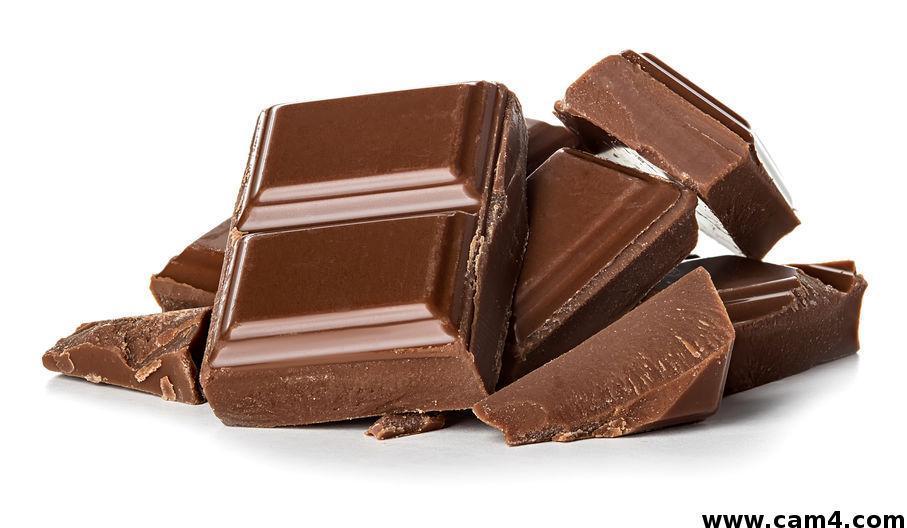 Chocolatinn?s=7qky0m7bnqad1dmfyeawiz0n42vcmzgcqm0pzwjmcbo=