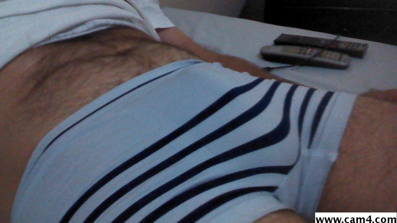 querocolodur photo 11389834