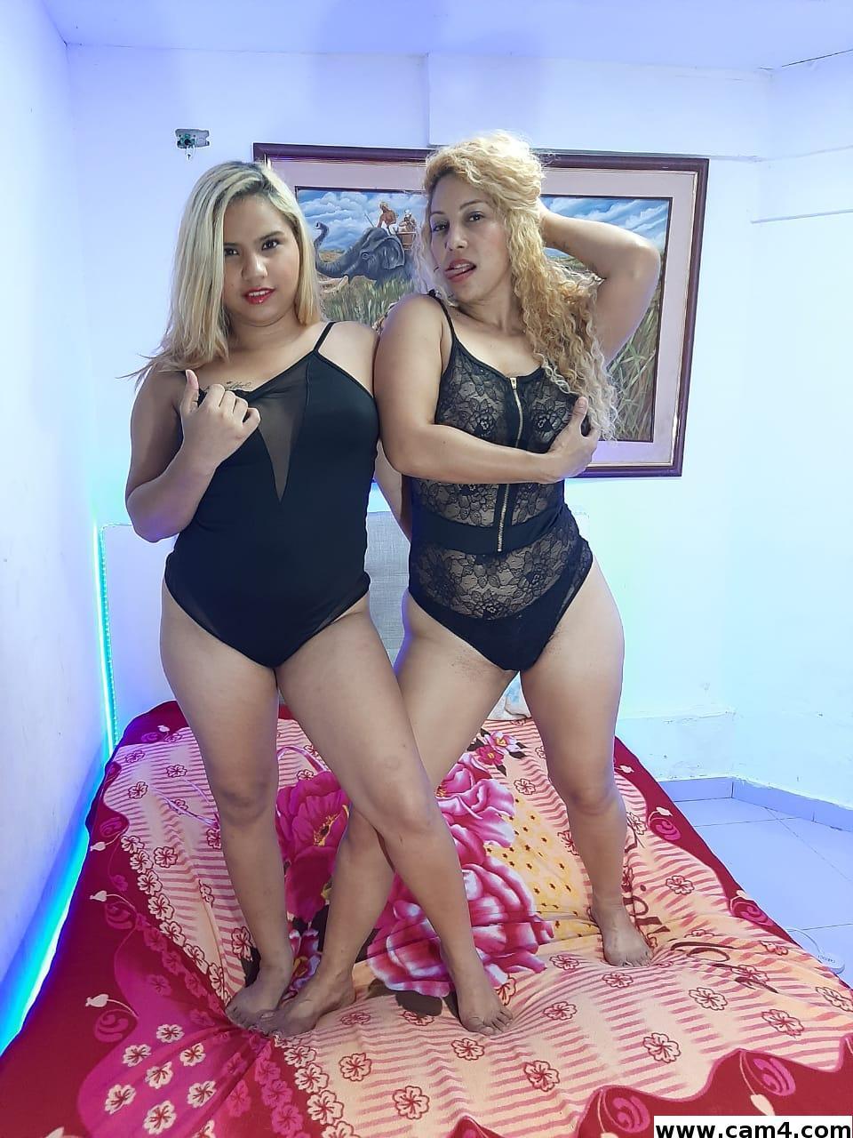 Girlsplayroom?s=uqxmdphmvpdu7z5vkjswrjgkerrdp+bhv3oymuknzsu=