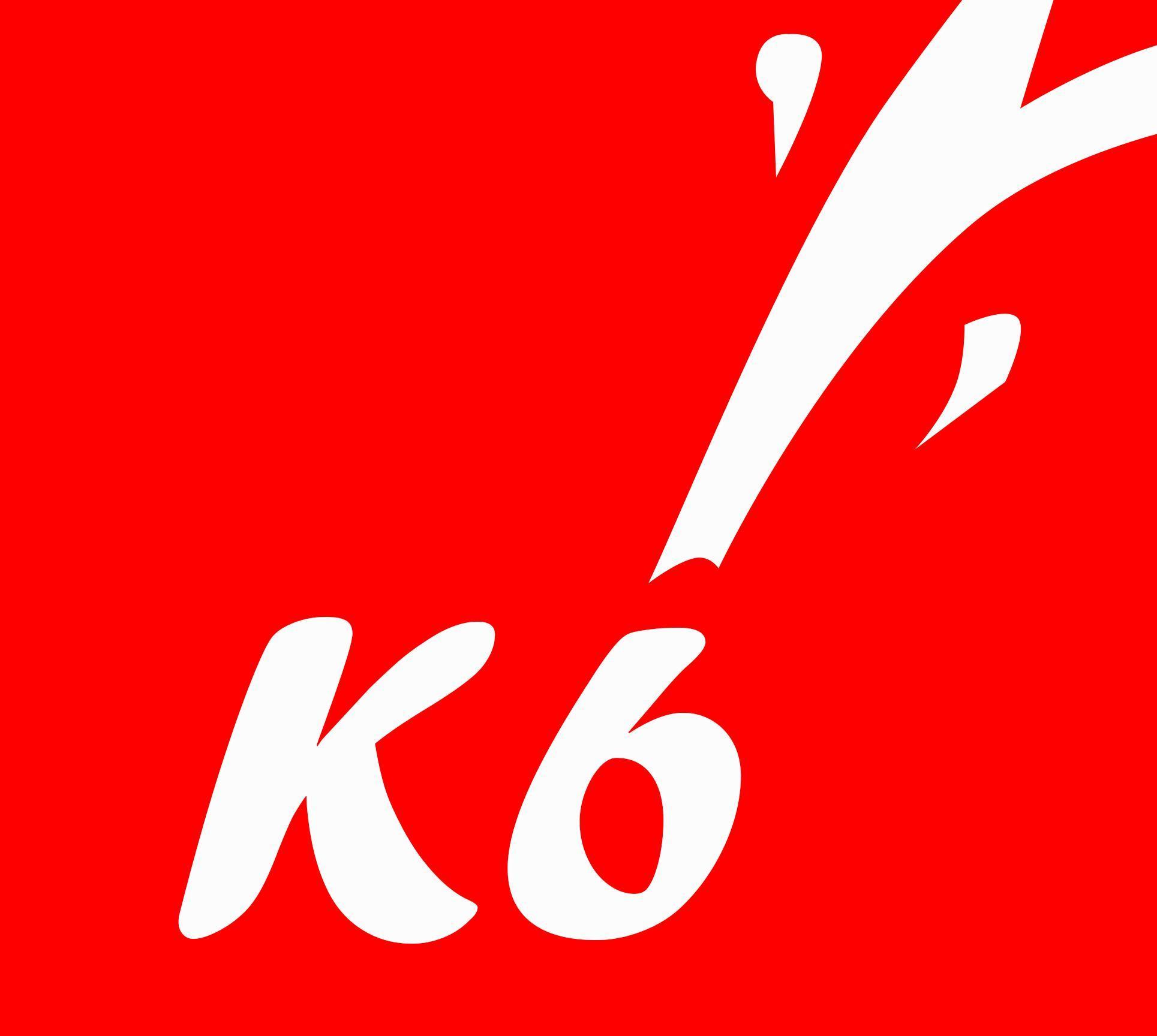 Kamelo6?s=u7os2vfr2kb5lag8u+o4blgicyesm2fbh8qwehc4io8=
