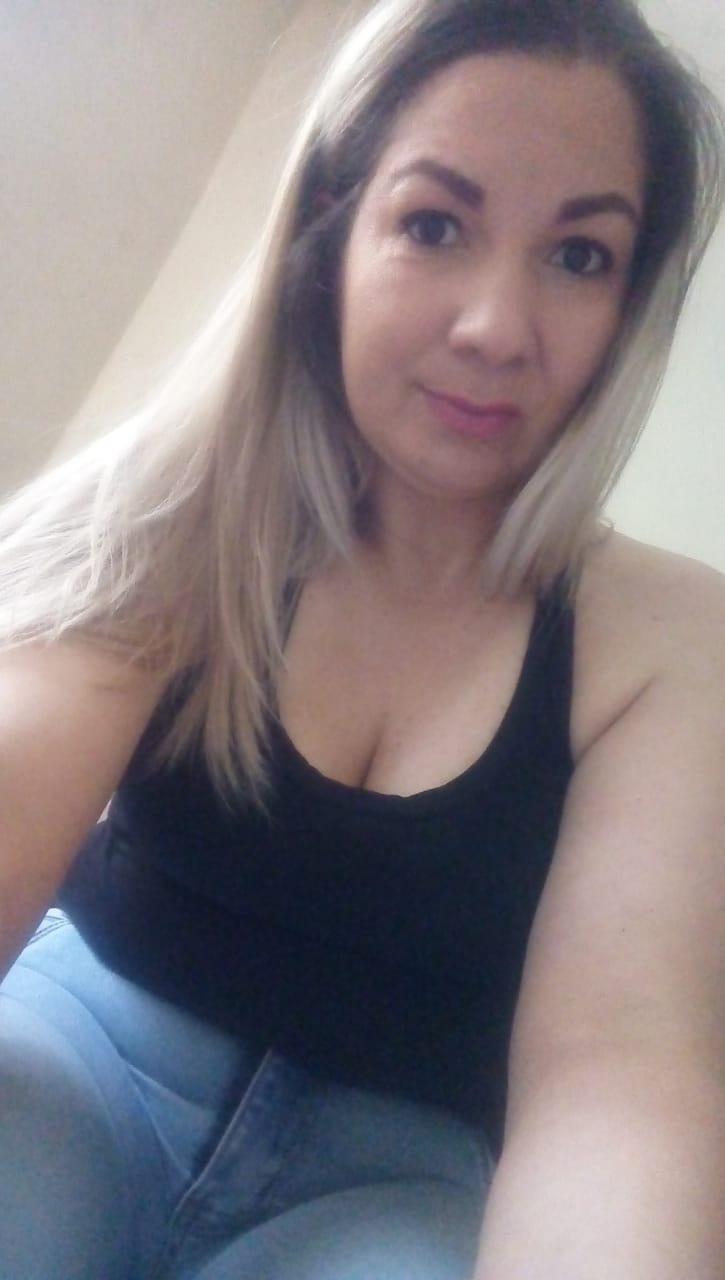 Cindy mature?s=orneradwfermyo6iwe2qwzrfpwm837p32tmcprtv7oy=