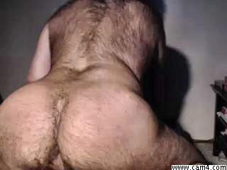 Otterpussy?s=z1goulddnklayaeidvmbcbg7wdla+nbud2pcrep1hha=