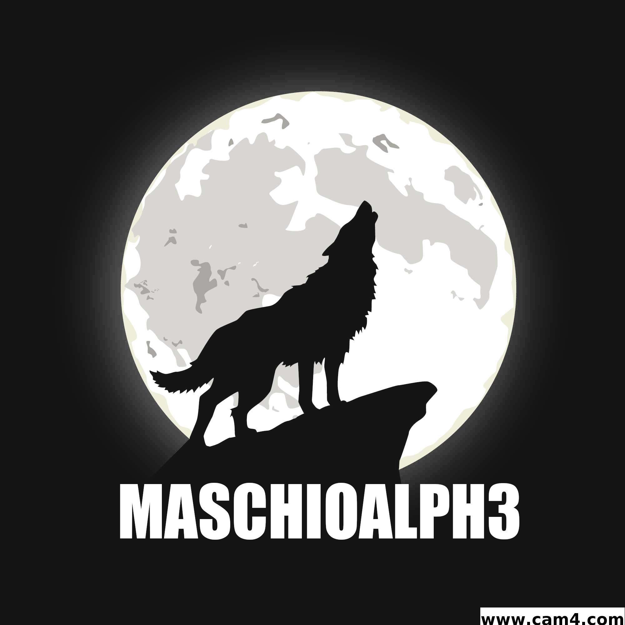 Wziapachy=