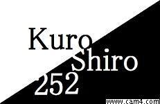 Kuroshiro252?s=nzo0rffgeood+psh+xyw3wa9p5kon+qleiy6yupreca=