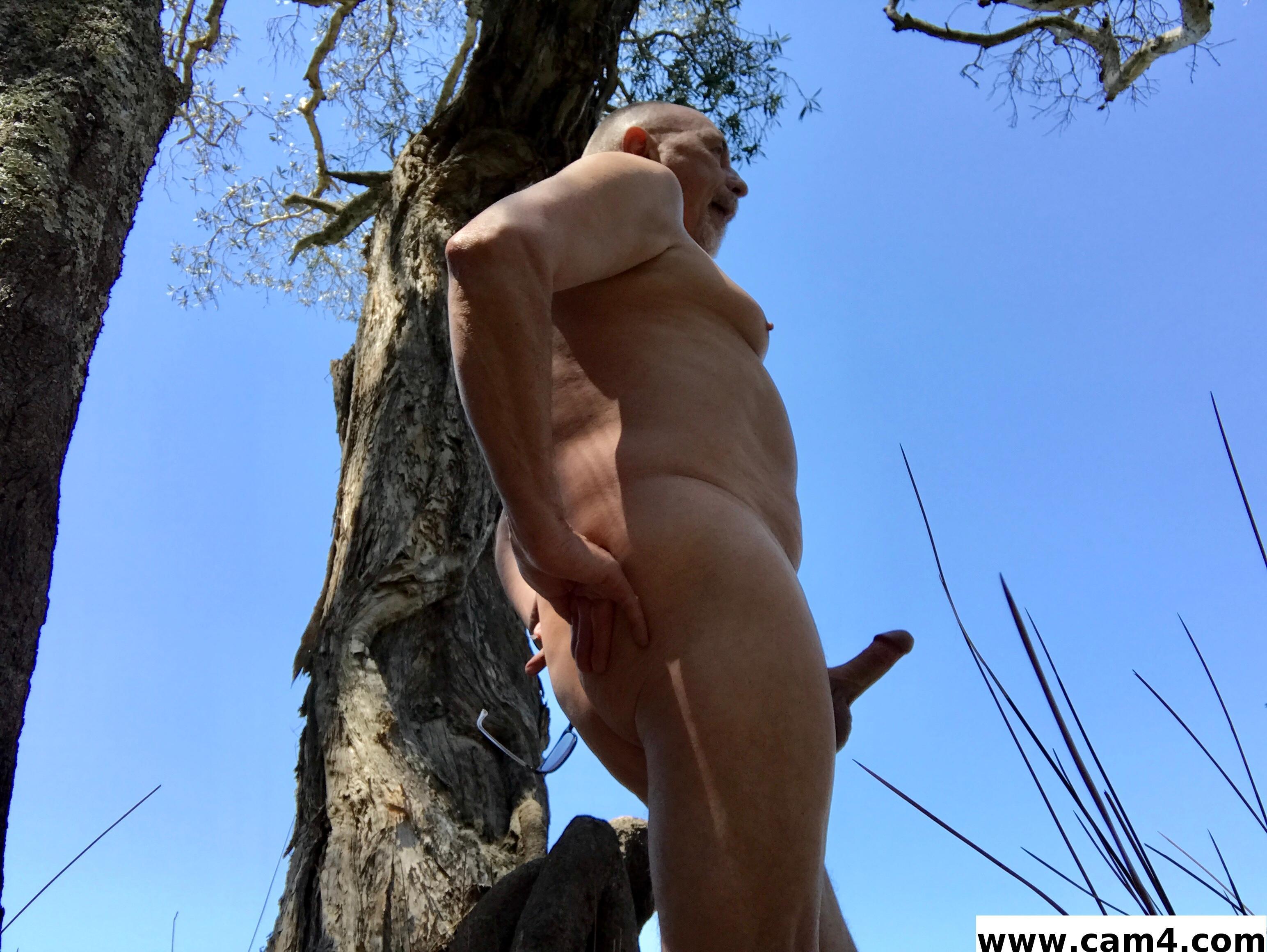 Naked47man?s=kuc4rxo1wcn4dmcrtgke11gxdygt8oiriqtq4ck3cjq=