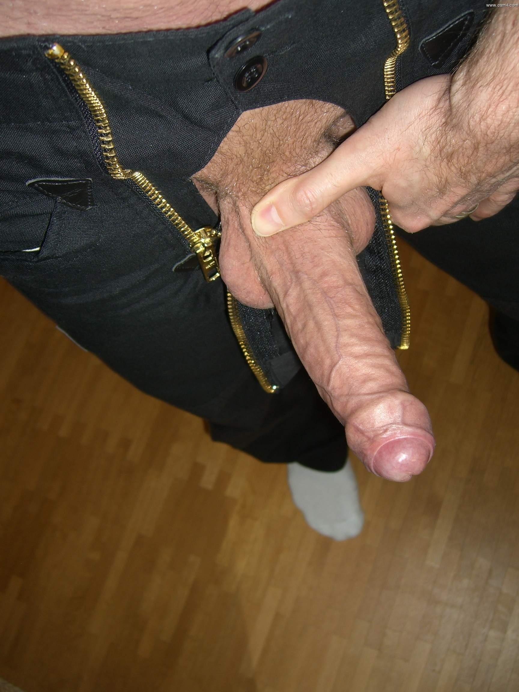 задница была порно вынул хуй из штанов тобой