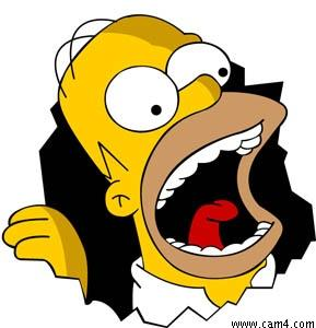 Homerbear88?s=eox2q2drbq2fek9tgubq1n69hnmtohzlpsfm9q+bzru=