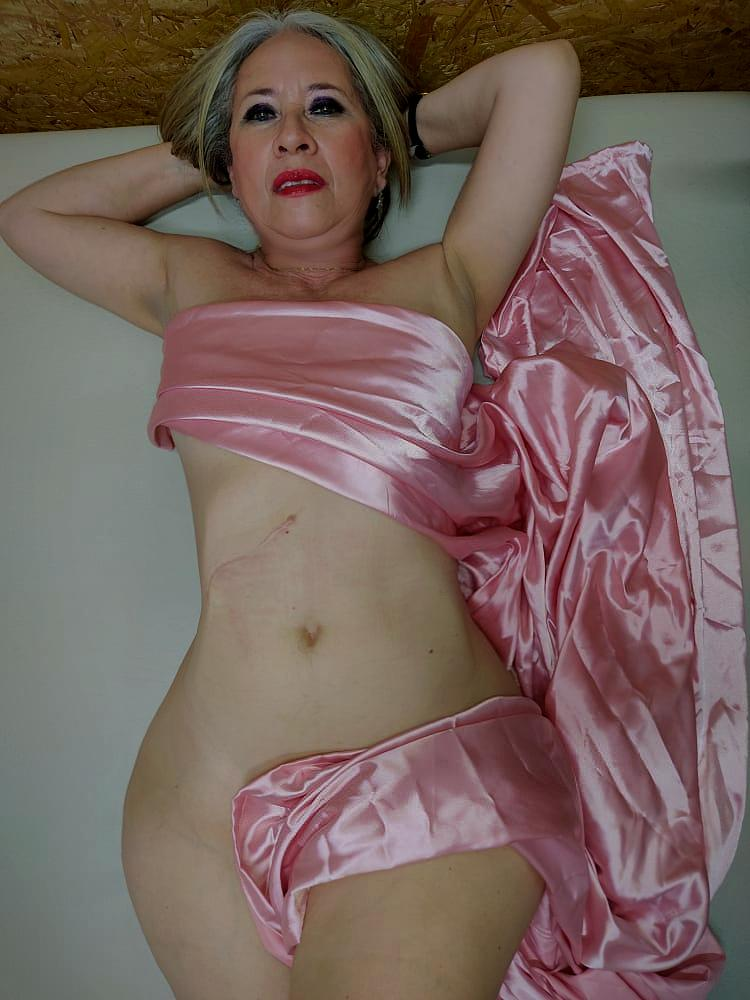 Lucy belle bm?s=kxggnnjmw3fkl8v9f7ysddwpjgncrgmkleslgqea+ra=
