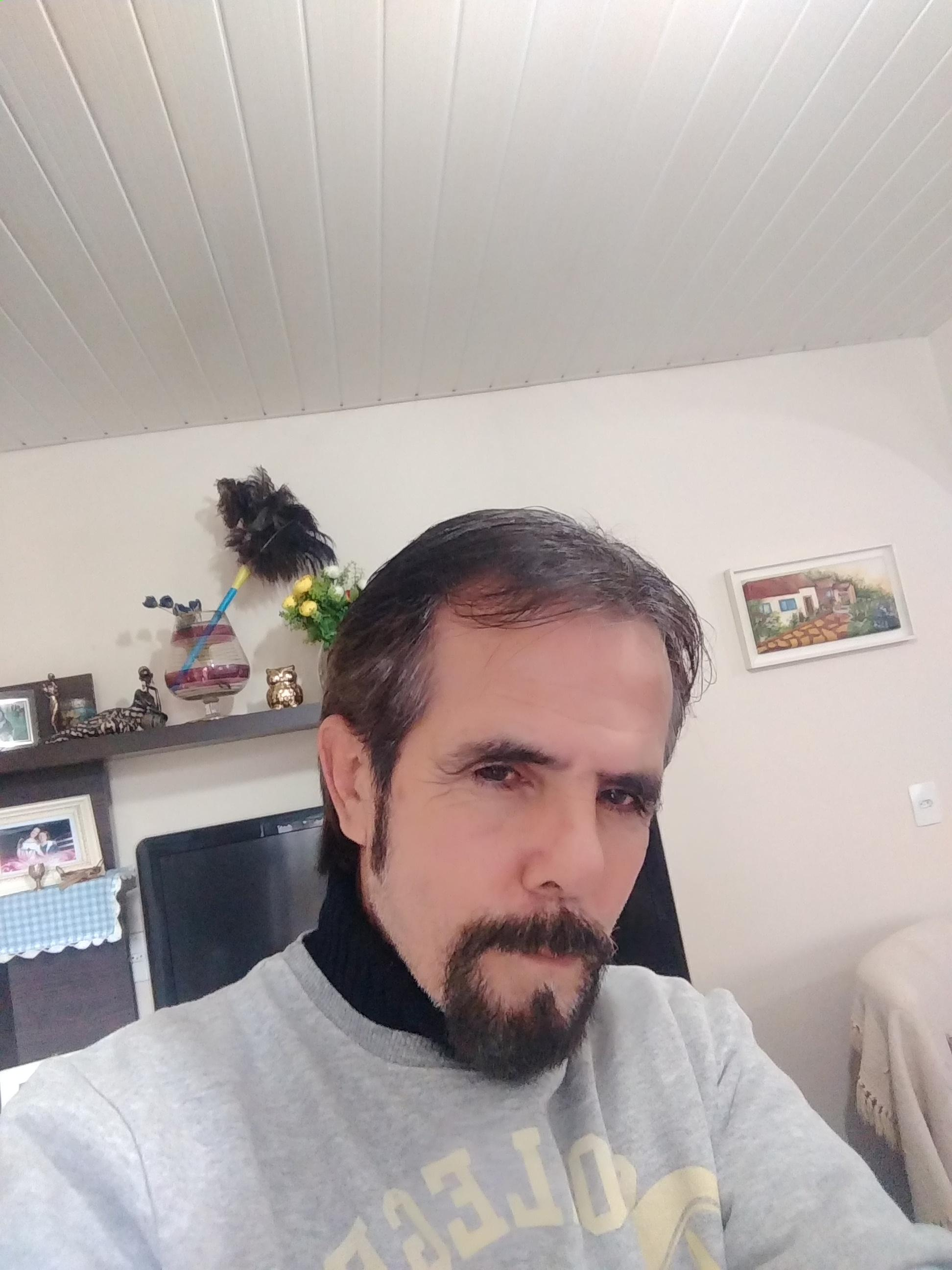 Ricardolobosc1?s=xgcandrszsp5qb7+jbtd7y5fw6o6mdwljbm54icsmlq=
