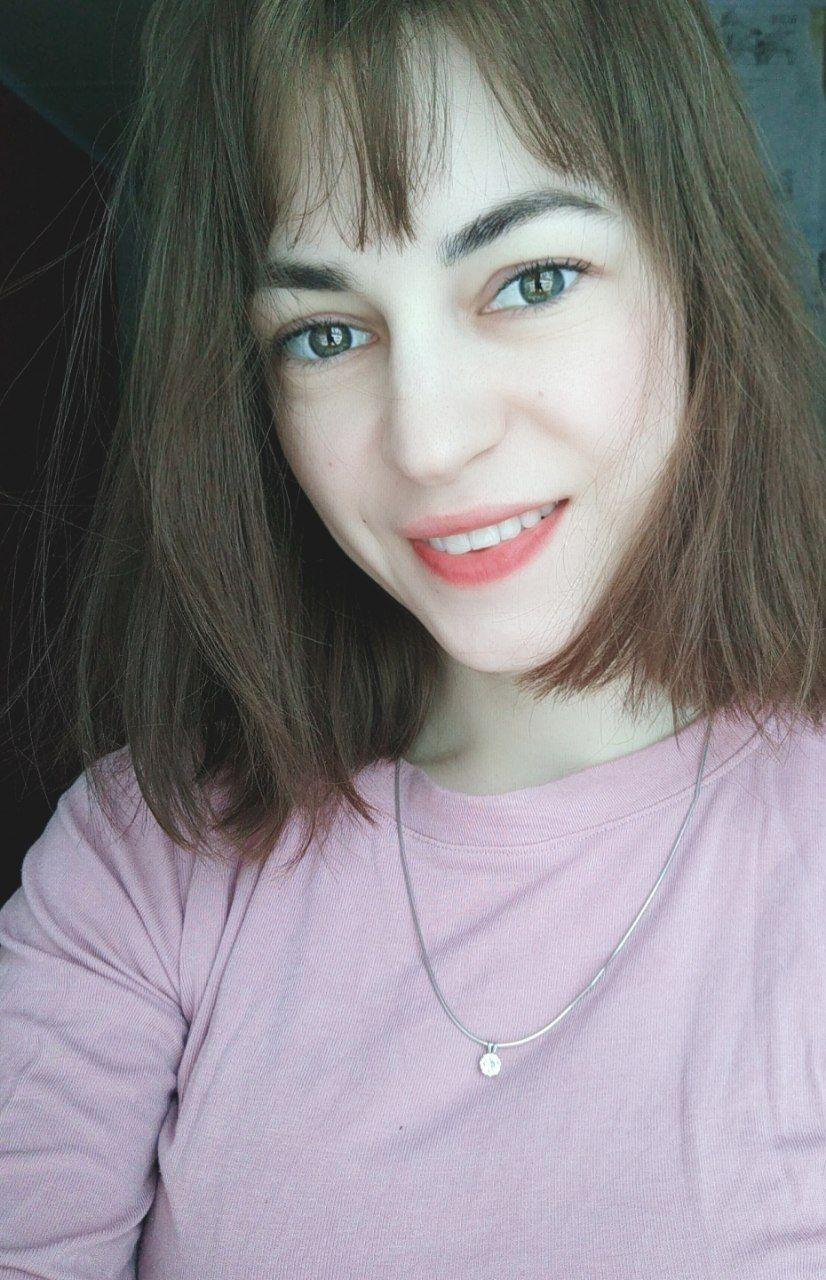 Barbarian girl?s=fthdev15lsser46ruqdnehgsxiyeyu6g2lz5edaf0cc=