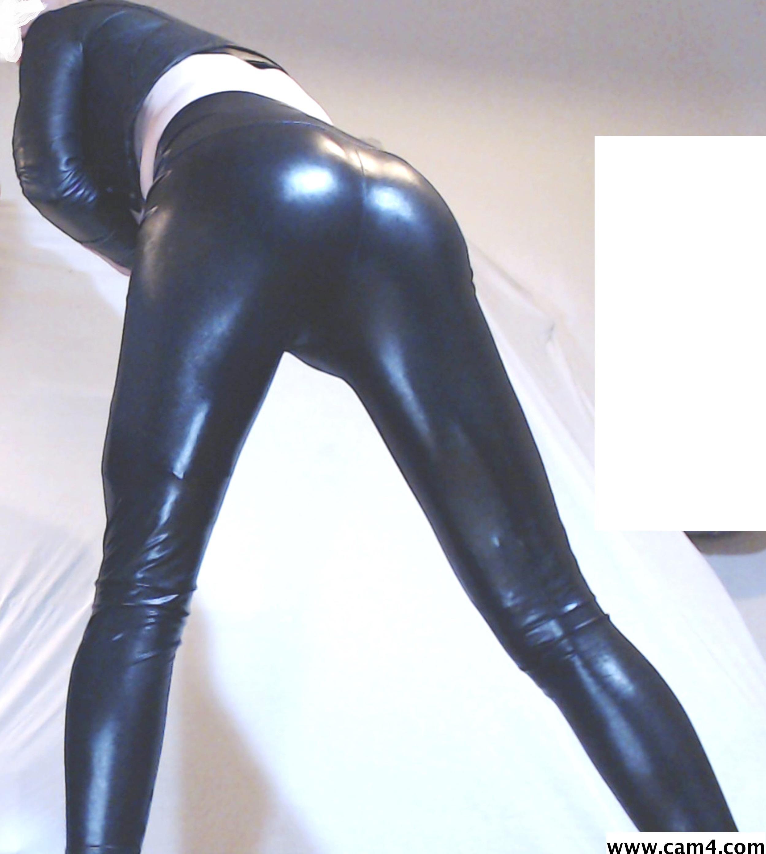 sexyts6 photo 12597133