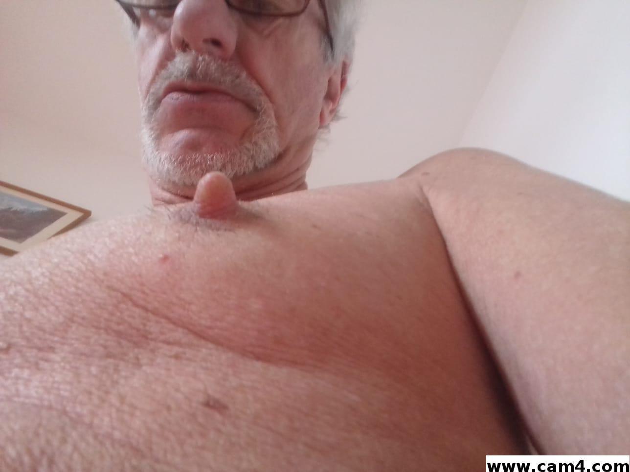 Anziani gay maschio porno